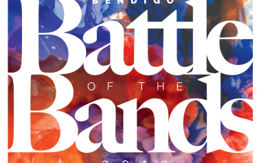 yo events presents Battle of the Bands 2019